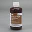 3M Scotch-Weld Metal Primer 3901 Red, 1/2 Pint, 12 per case