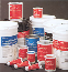3M Scotch-Weld Industrial Adhesive 4799 Black, 5 Gallon, 1 per case