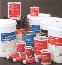 3M Scotch-Weld Industrial Adhesive 4799 Black, 5 Gallon, 1 per case