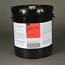 3M Scotch-Weld Neoprene Contact Adhesive 5 Green, 5 Gallon Pail, 1 per case