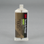 3M Scotch-Weld Urethane Adhesive DP605NS Off-White, 50 mL, 12 per case