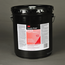 3M Scotch-Weld Neoprene Contact Adhesive 10 Light Yellow, 5 gal Pail Pour Spout, 1 per case
