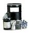 3M Scotch-Weld Polyurethane Reactive Adhesive TE015 White/Off-White, 5 gal pail, 36 lb per Drum, 1