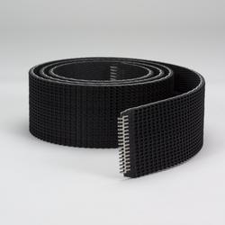 3m belt drive clip 78 8070 1531 4