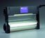 3M Dual Laminate Refill Cartridge DL1001, 12 in x 100 ft Roll