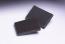 3M Pro-Pad Sanding Sponge PRPD-150, 2.88 in x 4 in x .5 in, 54/cs