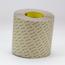 3M VHB Adhesive Transfer Tape F9473PC Clear, 0.25 in x 60 yd 10 mil, 36 rolls per case