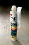 3M Concrete Repair Self-Leveling Gray, 8.4 fl oz Cartridge/2 mix nozzles, 6 per case