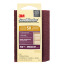 3M SandBlaster Bare Surfaces Dual Angle Sanding Sponge, 150-grit, 9562, 4.5in x 2.5in x 1in, Open