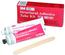3M Structural Adhesive, 08101,Two 2 fl oz tubes per kit, 6 kits per case