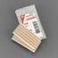 3M Steri-Strip Elastic Skin Closures E4546