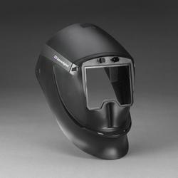 3m fresh air ii welding helmet inner shell 9000, 3m 14