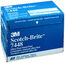 Scotch-Brite Ultra Fine Hand Pad 07448, 3 boxes per case