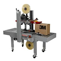 Hs M on 3m Matic Tape Machine Parts