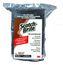 Scotch-Brite Scotchbrick Griddle Scrubber 9537CC, 4 in x 6 in x 3 in, 4/bag, 3 bags/case