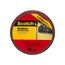 Scotch Outdoor Mounting Tape 411-Long/DC