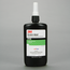 3M Scotch-Weld General Purpose Retaining Compound RT09 Green, 250 mL, 2 per case