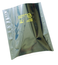 SCS Moisture Barrier Bag Dri-Shield 2000, 3.6 Mil, 3 In. X 5 In., 100Ea