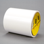 3M Adhesive Transfer Tape 9457 Clear, 6.5 in x 360 yd 1.0 mil, 36 rolls per case