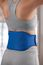 ACE Cold/ Hot Compress Back Wrap 203960