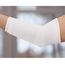 ACE Knitted Elbow Support 207318, M