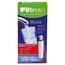 Filtrete Advanced Water Filtration Kit 3US-PS01, 13.875 in x 3.25 in x 4 in