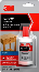 3M Wood Adhesive 18020, 1.25 fl oz (36.9 mL)