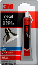 3M Metal Adhesive 18070, 1 fl oz (29.5 mL)