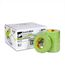 Scotch Performance Masking Tape 233+, 26338, 36 mm x 55 m, 16 per case