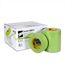 Scotch Performance Masking Tape 233+ 26340, 48 mm x 55 m, 12 rolls per case