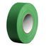 Patco 152 Green 1.5 x 36Yd General Purpose Vinyl Tape 152 Green, 1.5 x 36Yd, 32 Per Case
