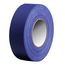 Patco 152 Blue 1/2 x 36Yd General Purpose Vinyl Tape 152 Blue, 1/2 x 36Yd, 96 Per Case