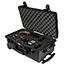 SCS Eos/Esd Audit Kit, 752
