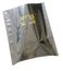 SCS Moisture Barrier Bag Dri-Shield 2000, 3.6 Mil, 8 In. X 12 In., 100Ea