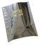 SCS Moisture Barrier Bag Dri-Shield 2000, 3.6 Mil, 8 In. X 10 In., 100Ea