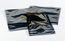 SCS 21146 Puncture Resistant Metal-Out Static Shielding Bag With Zipper Closure, 2110R 4 In. X 6 In