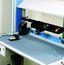 SCS 749 Pedestal Stand For SCS Tester, 1 Each Per Case