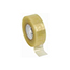 Wescorp 46921 - ESD Tape, Clear, 3/4 in x 36 yd, 1 in Paper Core