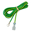 PP 47204 - Ground Cord for ESD Turntable