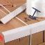 2X2X48 .160 Cornerboard